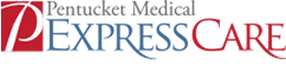 express care logo