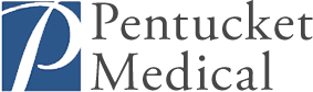 Pentucket Medical Center Logo
